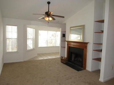 Attached Contingent: 188 Midland Parkway #121
