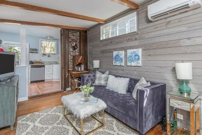 Attached For Sale: 178 Wentworth Street #178b