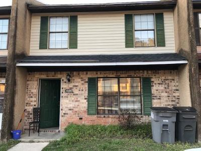 Attached For Sale: 4186 Big Ben Court