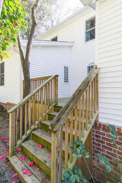 Single Family Home For Sale: 1014 S Main Street