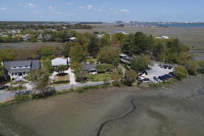Single Family Home For Sale: 1259 Harborview Lane