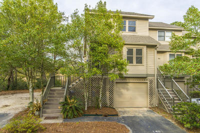 Attached Contingent: 148 River Breeze Drive