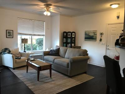 Charleston SC Attached For Sale: $187,000