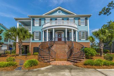 Single Family Home For Sale: 2769 Oak Manor Drive