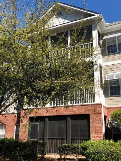 Mount Pleasant Attached For Sale: 1802 Basildon #1802