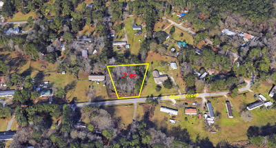 Residential Lots & Land For Sale: Glen Street Street