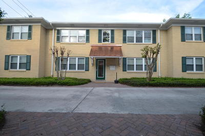 Attached For Sale: 117 Wentworth Street #117-B