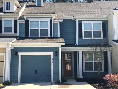 Mount Pleasant Attached For Sale: 2583 Kingsfield Street