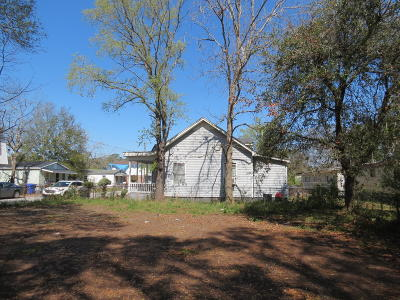 Residential Lots & Land For Sale: 4746 Independent Avenue