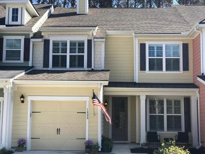 Mount Pleasant Attached For Sale: 2569 Kingsfield Street