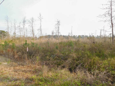 Residential Lots & Land Contingent: 3515 Plowground Road