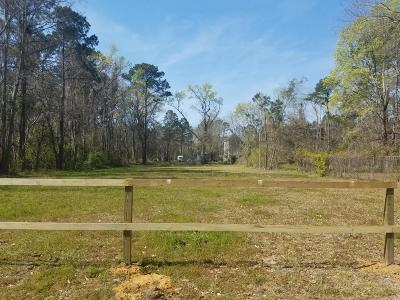 Residential Lots & Land For Sale: 521 Fleming Road