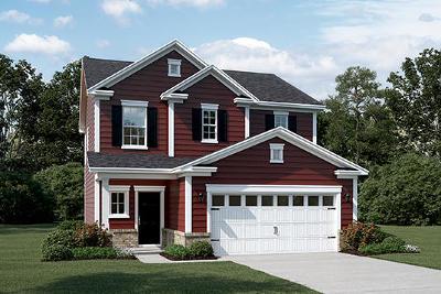Johns Island Single Family Home For Sale: 2926 Fontana Street