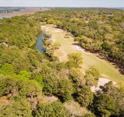 Kiawah Island Residential Lots & Land For Sale: 21 Kiawah Island Club