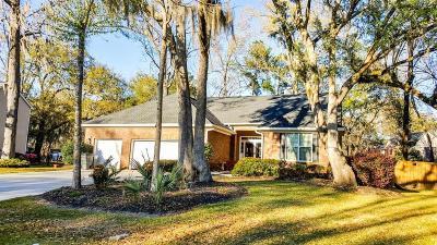 Single Family Home For Sale: 8777 Laurel Grove Lane