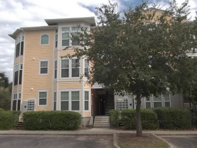 Charleston Attached For Sale: 1514 Telfair Way #1514