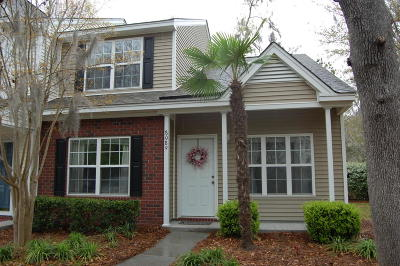 Attached For Sale: 8089 Shadow Oak Drive