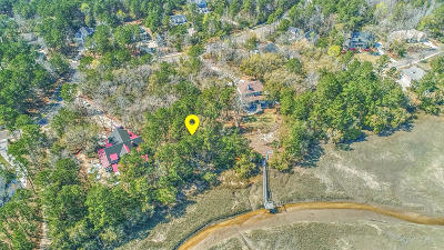 Residential Lots & Land For Sale: 123 Royal Assembly Drive