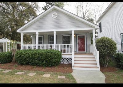Single Family Home For Sale: 5508 Alexis Court