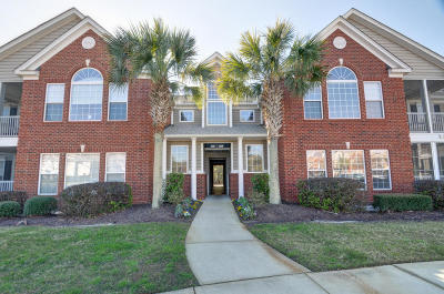 Attached For Sale: 1334 Hopton Circle