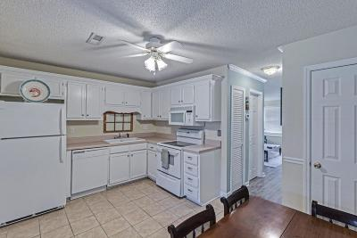 Attached Contingent: 6256 Lucille Drive #B
