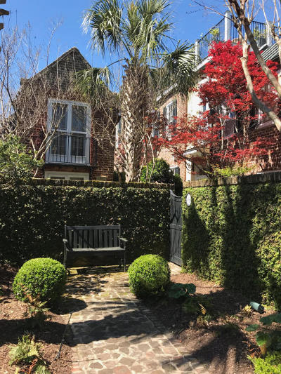 Single Family Home For Sale: 94 King Street