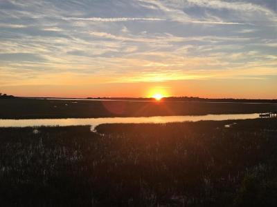 Seabrook Island SC Attached For Sale: $164,000
