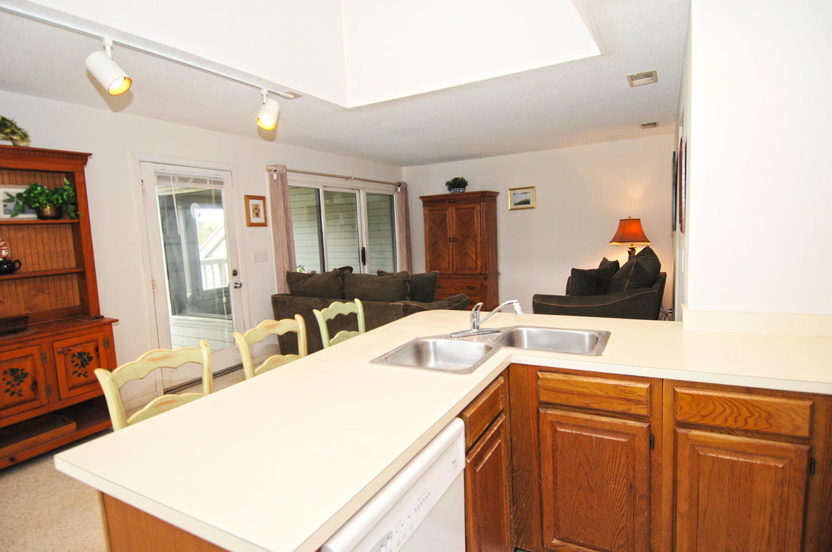 Listing: 1648 Live Oak Park, Seabrook Island, SC.| MLS# 18008239 | John U0026  Trish Ernstrom | 843 324 1947 | Seabrook Island SC Homes For Sale