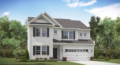 Ladson Single Family Home Contingent: 5203 Preserve Boulevard