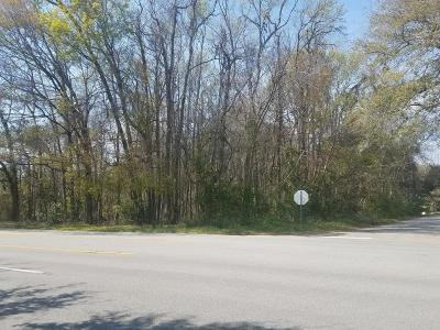 Residential Lots & Land For Sale: Flint