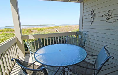 Johns Island SC Attached Contingent: $279,000