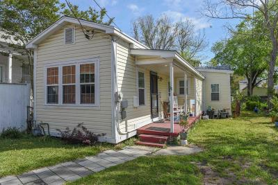 Single Family Home Contingent: 18 Orrs Court