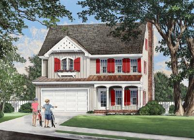 Johns Island Single Family Home For Sale: 5725 Caviar Court
