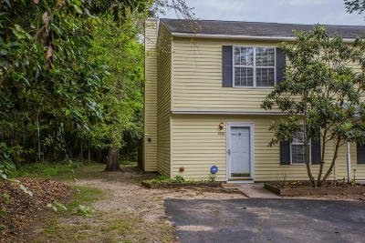 Attached Contingent: 4746 Bayfield Drive