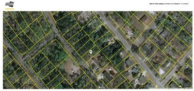 Residential Lots & Land For Sale: Lot 207 University Drive