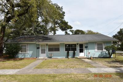 Attached For Sale: 4664 O'hear Avenue #A &