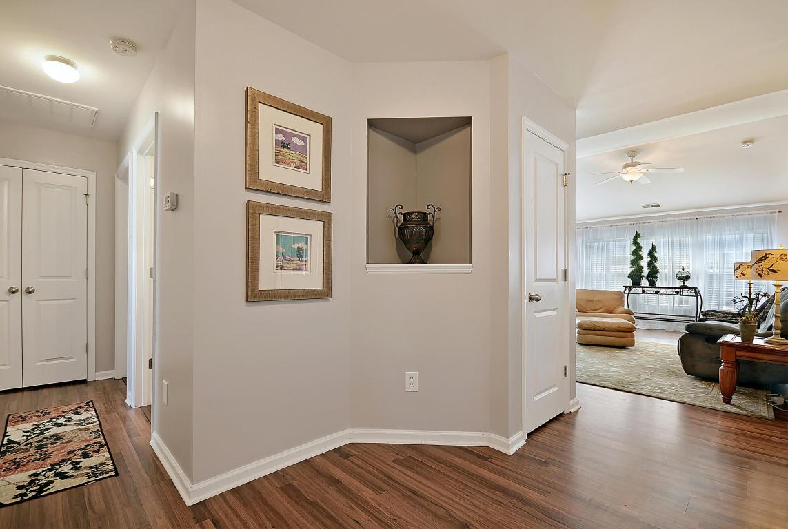 Listing 616 English Oak Circle Moncks Corner Sc Mls 18010212 Real Estate Advocates 803 446 8361 North State South Ina Homes For