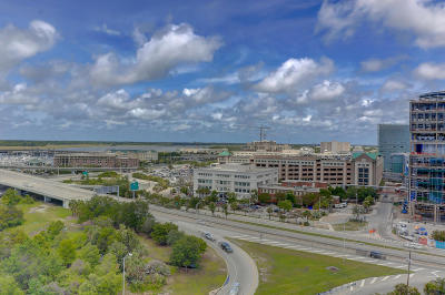 Attached For Sale: 14 Lockwood Drive #10-J