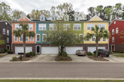 Attached Contingent: 9171 Parlor Drive