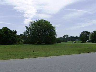 Residential Lots & Land For Sale: 4430 Hope Plantation Drive