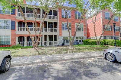 Attached For Sale: 2117 Telfair Drive #2117
