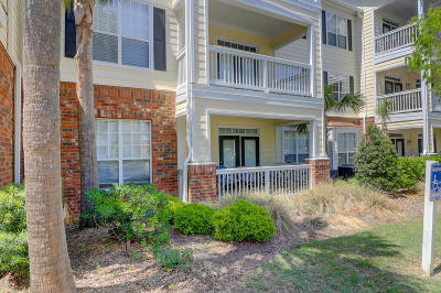 Attached For Sale: 45 Sycamore Avenue #1313