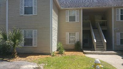 Attached For Sale: 6287 Rolling Fork Road #202