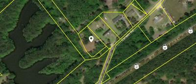Residential Lots & Land For Sale: 198 Canaan Road