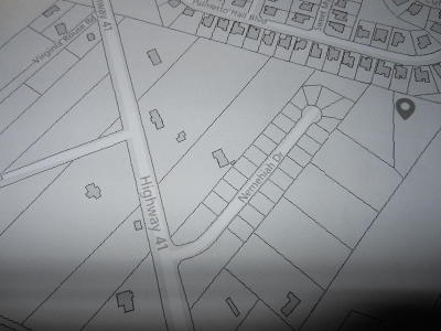 Mount Pleasant SC Residential Lots & Land For Sale: $139,500