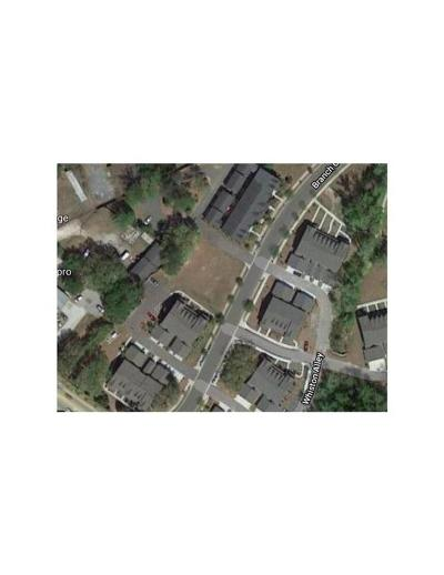 Residential Lots & Land For Sale: Lot 17 Branch Creek Trail