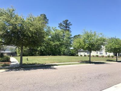 Residential Lots & Land For Sale: Lot 20 Branch Creek Trail