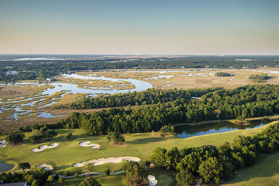 Charleston Residential Lots & Land For Sale: 528 Lesesne Street