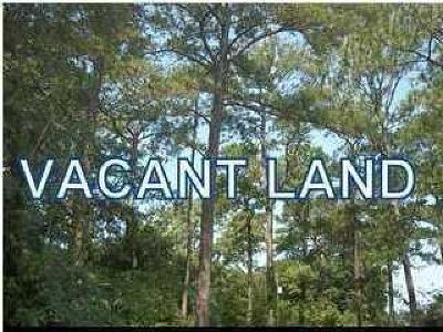 Residential Lots & Land Contingent: Windermere Lane
