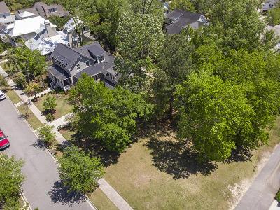 Charleston Residential Lots & Land For Sale: 315 Hidden Bottom Lane
